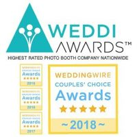 Weddi Awards