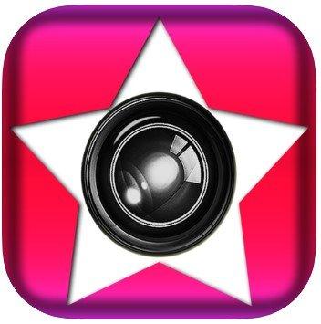 CamStar App