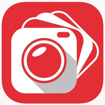 LumaBooth App