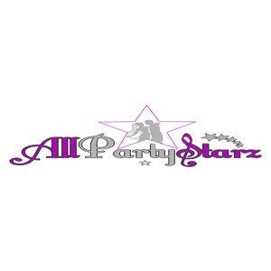 allparty