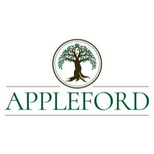Appleford