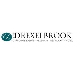 Drexelbrook