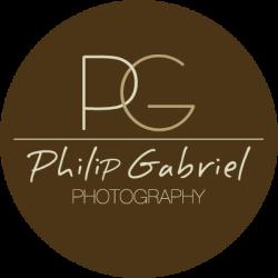 philip gabriel