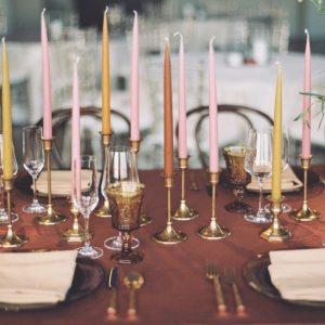 FAME Wedding Venue