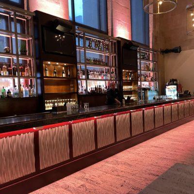 Union Trust Bar