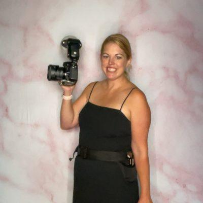 Katie MacDonald Photography